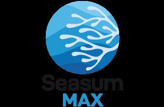 1.1 Logo-Seasum-Max-cuadrado