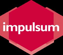 8. Impulsum_logo